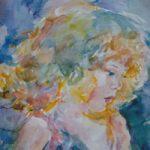 portret-aquarel-200x200px