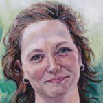 portret-roelien-200x200px