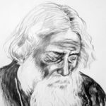 portret-tagore-200x200px